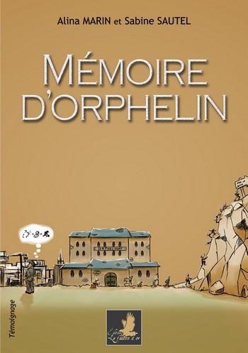 memoiredorphelin-premiere.jpg