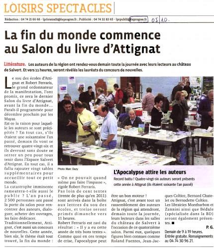 presse-avant_Page_4.jpg