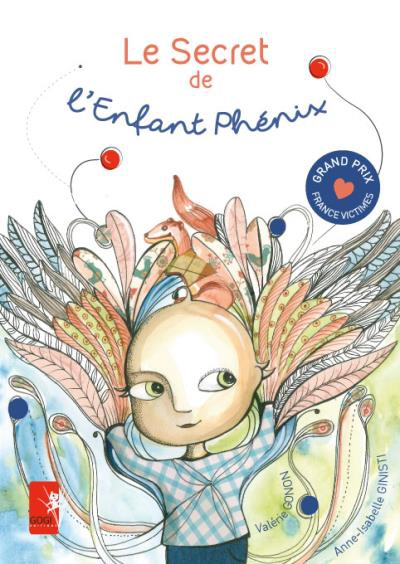 Le-secret-de-l-enfant-Phenix.jpg