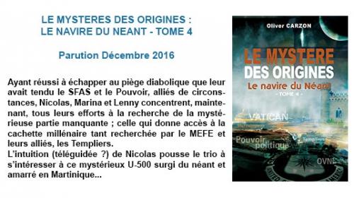 mystere-origines-Tome-04.jpg