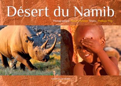 Desert-du-Namib.jpg