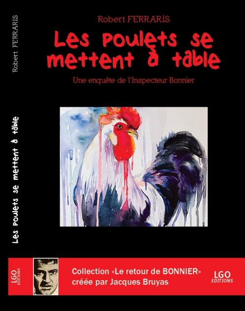 Poulets_se  mettent_table_couv1.jpg