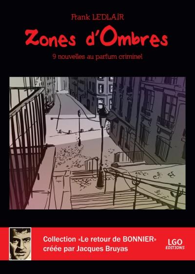 Zones-D-Ombres.jpg
