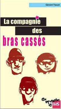 Tissot-brascassés.jpg