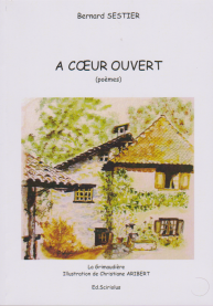 A_20coeur_20ouvert.png