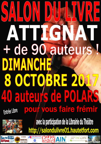 AFFICHE-2017-A3_page_001.png