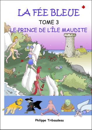 la-fee-bleue-tome-3.jpg.png