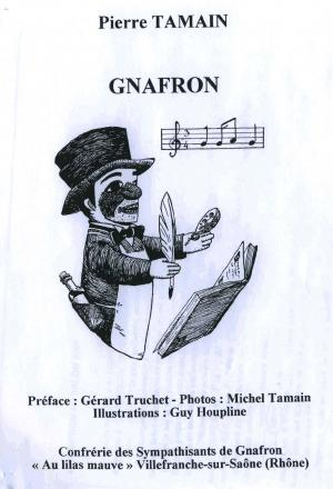 Tamain-gnafron.jpg