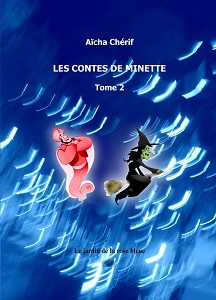 Couverture300.jpg