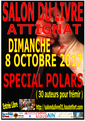 AFFICHE-2017-mars-a3_page_001.png
