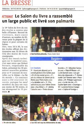 presse-apres_Page_1.jpg