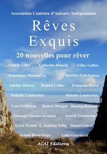 der2u-couverture_finale_Reves_exquis.jpg