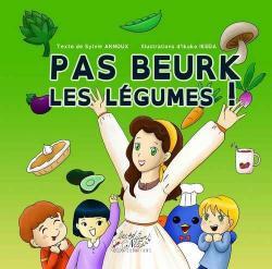 CVT_Pas-Beurk-Les-legumes-_3938.jpg