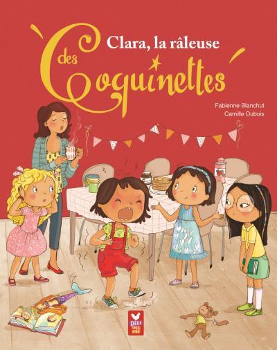 Clara-la-raleuse-des-Coquinettes.jpg