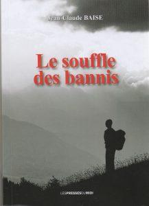 D2-le-Souffle-des-bannis-217x300.jpg