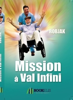 mission-a-val-infini.jpg
