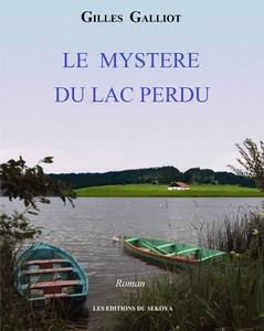 5ybm9-couverture_avec_titre_mystere_du_lac_perdu.JPG