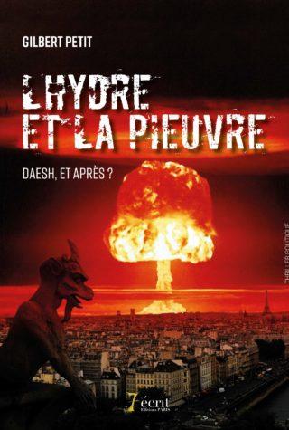couvHD_Lhydre-et-la-pieuvre_030417-320x475.jpg