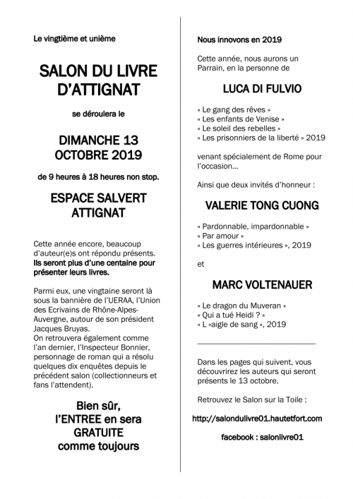 Dossier_presse_2019_page_002.png