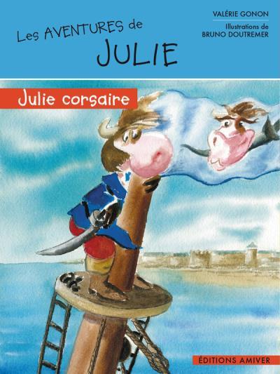Julie-corsaire.jpg
