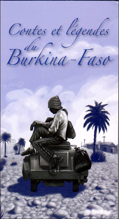 Contes-et-legendes-du-Burkina-Faso.jpg