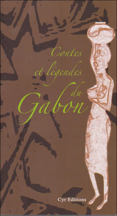 Contes-et-legendes-du-Gabon.jpg