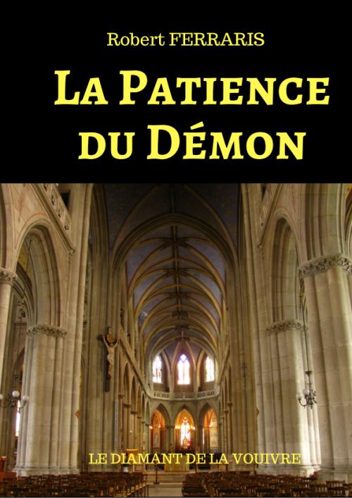 La Patience du Démon-def_page_001.png
