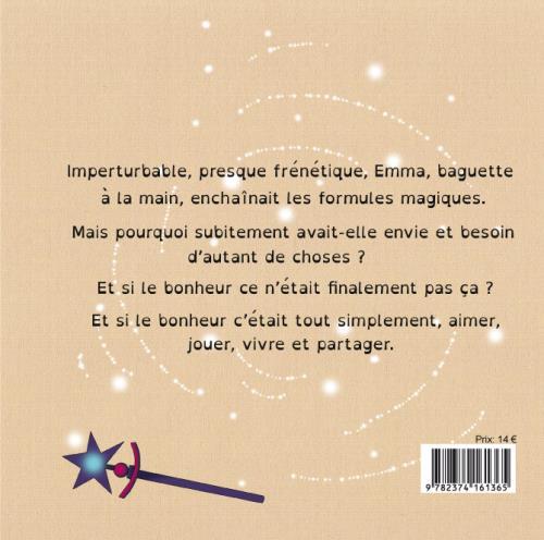 Emma-et-la-baguette-magique2.jpg