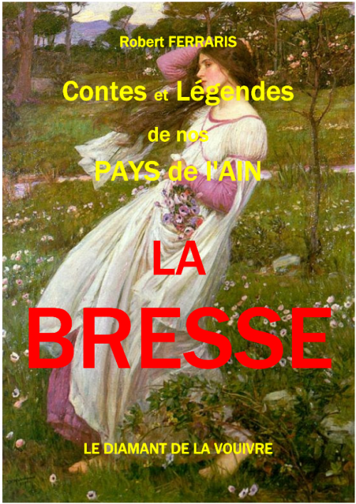 Couv-contes-bresse_page_001.png