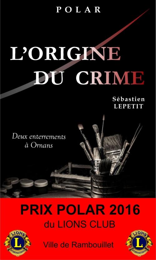 L-Origine du Crime - Sebastien Lepetit.jpg