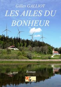 d61pu-couverture_Les_Ailes_du_Bonheur_Copie.jpg