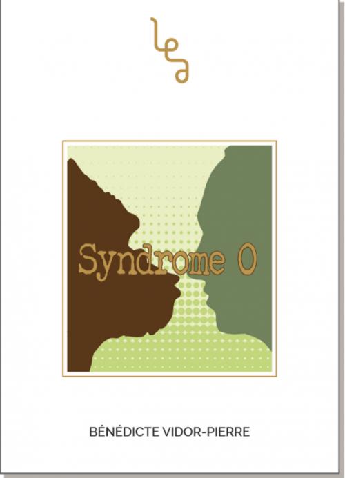 benedicte-vidor-pierre-syndrome-o-couverture-2-a-qui-mieux-mieux.png