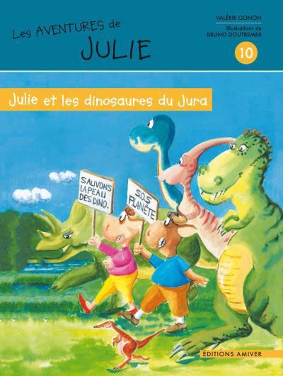 Julie-et-les-dinosaures-du-Jura.jpg