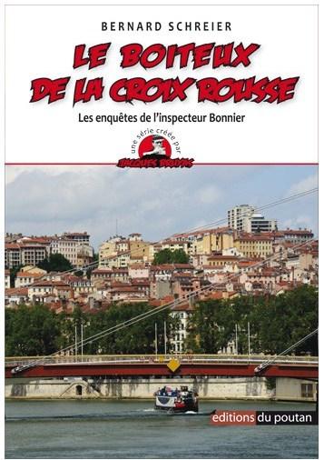 Le_boiteux_de_la_croix_rousse.jpg