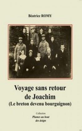 voyage-sans-retour-de-joachim-861109-264-432.jpg