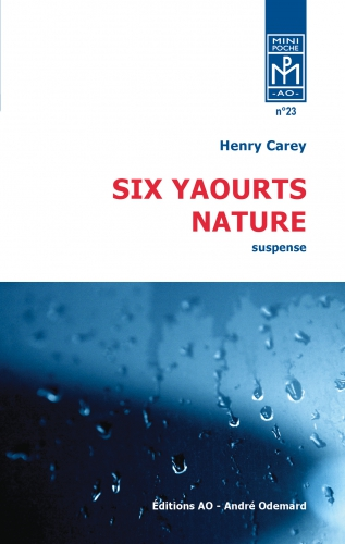 EditionsA0_6yaourtsNature_Carey_Henry.jpg
