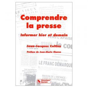 Coltice-jj-presse.jpg