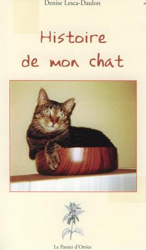 Lesca-chat.jpg