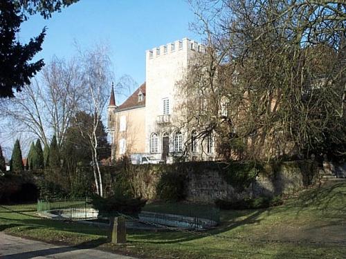 Château-5.jpg