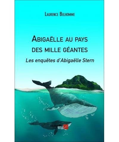 Abigaelle-au-pays-des-mille-geantes.jpg