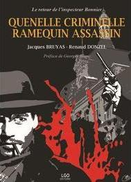 Quenelle-criminelle-Ramequin-assassin.jpg