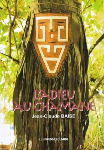 Ladieu-au-Chamane-converture-209x300.jpg