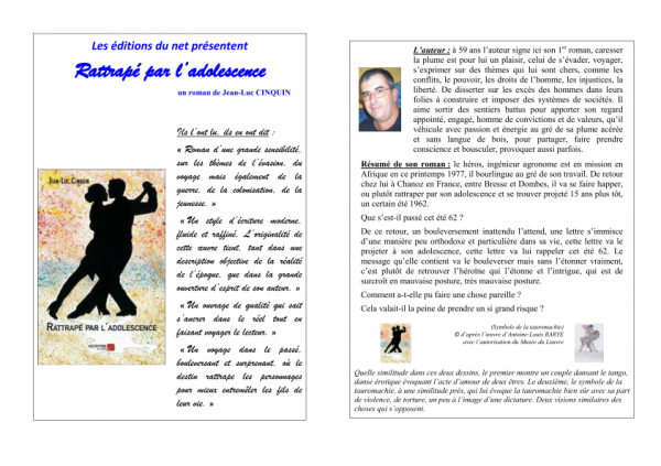 Z-Flyer-Roman-1-A4-RV - Copie-1_page_001.png