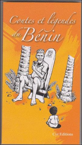 Contes-et-legendes-du-Benin.jpg