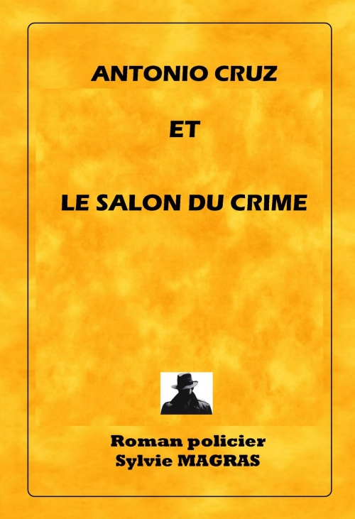 salon-du-crime-kdp.jpg